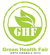 greenHealth